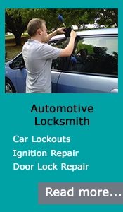 Randallstown Locksmith Store Randallstown, MD 410-864-5497
